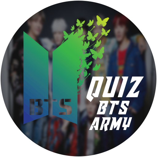 BTS QUIZ True ARMY