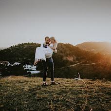 Esküvői fotós Krisztian Bozso (krisztianbozso). Készítés ideje: 31.07.2018