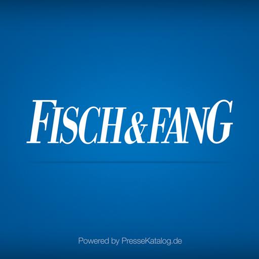 Fisch & Fang (Angeln) · epaper