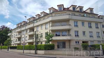 appartement à Auxerre (89)