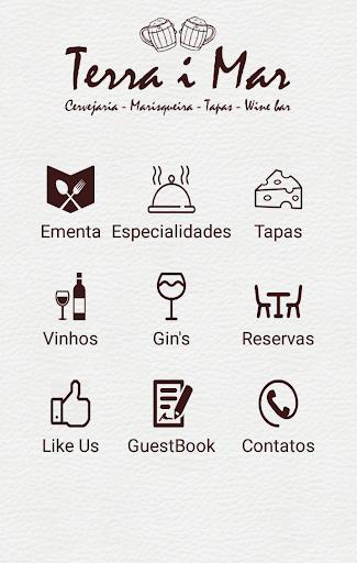 玩商業App|Terra i Mar免費|APP試玩