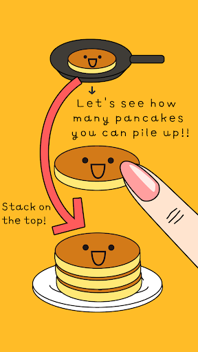 Pancake Tower 3.0A screenshots 4
