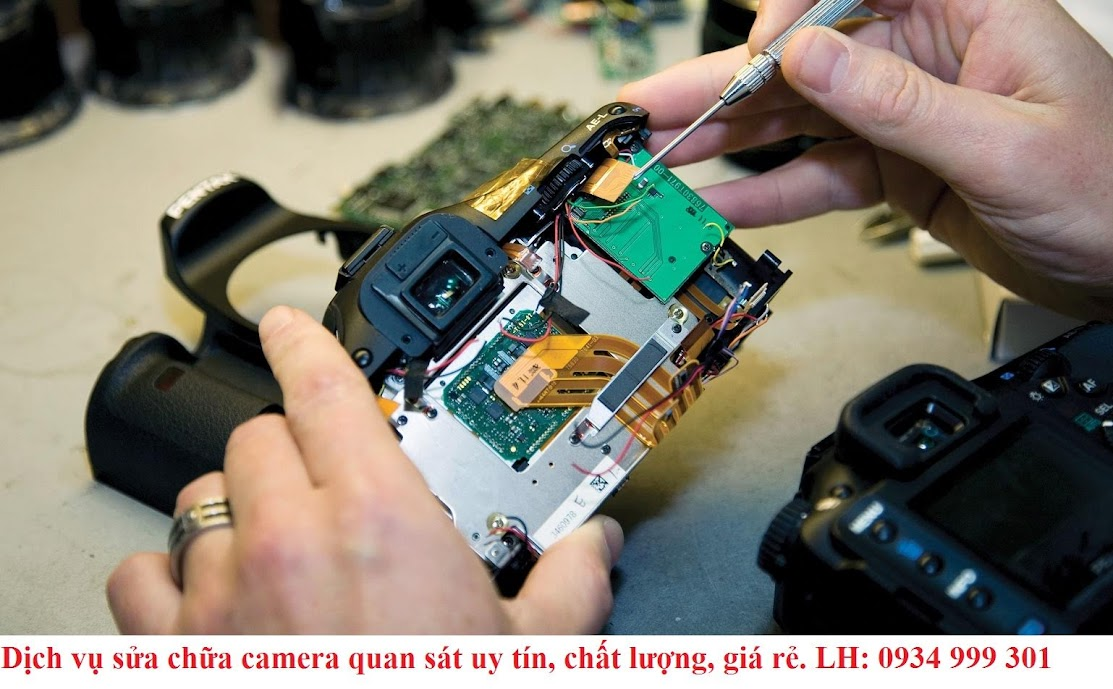 sửa camera quan sát tại quận Hoàng Mai sửa camera quan sát tại quận hoàng mai