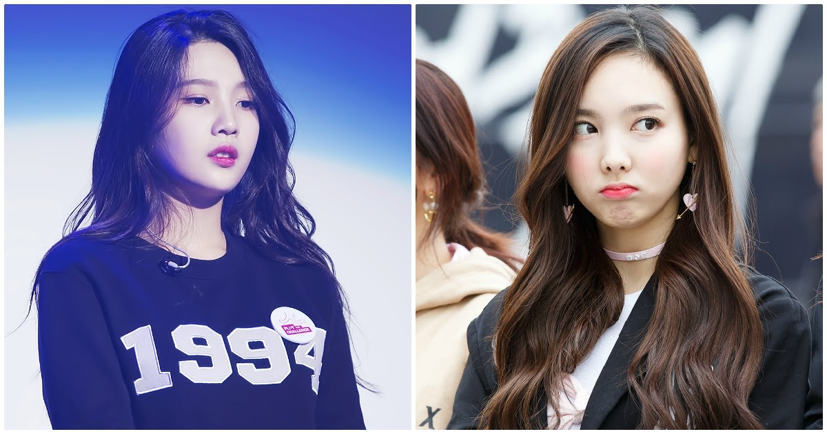 5 K Pop Idols Who Were Ridiculously Criticized By Netizens For Being Rude Koreaboo