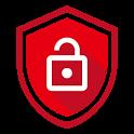 Install Button Unlocker - Fix Screen Overlay Error icon