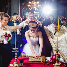 Wedding photographer Victor Cristescu (liveaeons). Photo of 21.06.2015