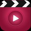 Video Player Lite icon