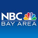 NBC Bay Area icon