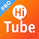 Download hitubePro For PC Windows and Mac