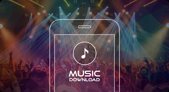 음악다운 - MUSIC DOWN 이미지[1]