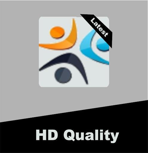 FZMovies Latest Version 2020 screenshot 1