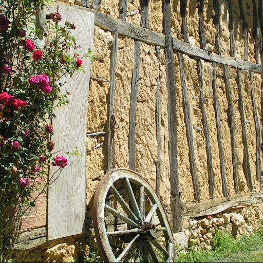 Gîte dans le Gers-Lagraulet-Galauzoue