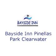 Bayside Inn Clearwater FL Hotel