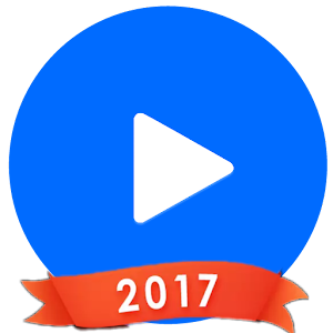 MX  HD Video Audio Player