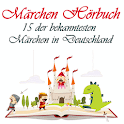15 Märchen Hörbücher icon