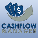 CashFlow Manager icon
