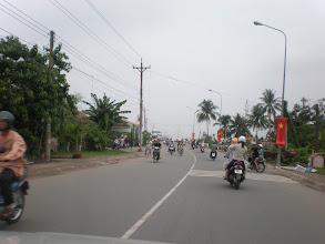 Photo: Cầu Bình Nhâm 1/5/2009