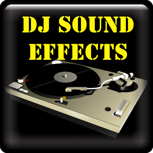 DJ Sound Effects - Apps on Google Play