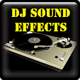 DJ Sound Ef.. file APK for Gaming PC/PS3/PS4 Smart TV