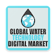 Download Water Tech Market For PC Windows and Mac