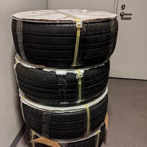 ステップワゴン RP3 H30式のカスタム事例画像 やっさんRP@古着屋さんの2020年01月29日22:24の投稿