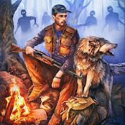 Download Game Live or Die: Survival [MOD: a lot of money] APK Mod Free