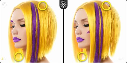 Spot the Difference - Insta Vogue apkmr screenshots 14