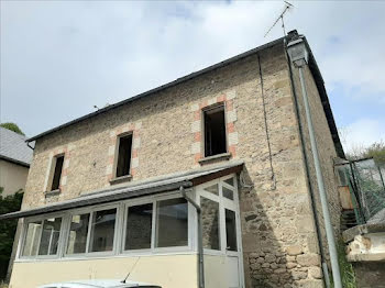 locaux professionels à Davignac (19)
