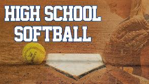 High School Softball thumbnail