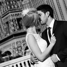 Fotógrafo de bodas Ana Maria Rincon Gomez (anamariarincon). Foto del 29.12.2014