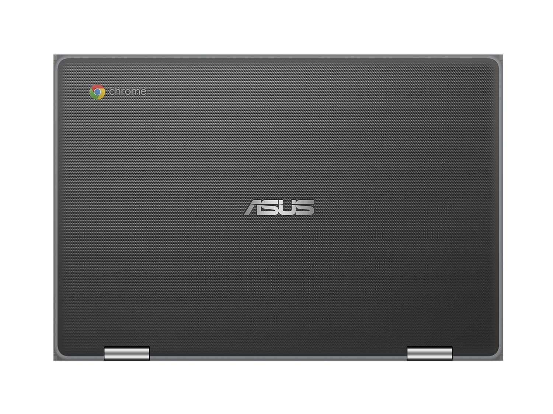 ASUS Chromebook C214MA - photo 15