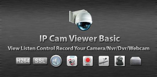Basic 9 Cam 8 Windows Pc Pour 6 Téléchargement Viewer Gratuit Ip SpLUzVGqM