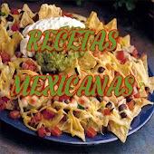Recetas Mexicanas y Gourmet
