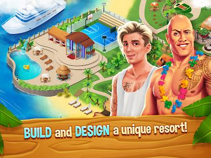 Starside Celebrity Resort 18