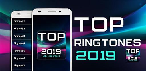 top 5 ringtones 2019 free download