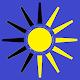 Sunny Light M3U & XML IPTV Player with TV program Android apk