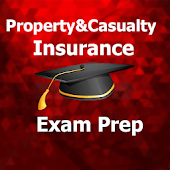 Property & Casualty Insurance Test Prep 2019 Ed
