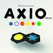 AXIO hexa - Androidアプリ