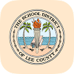 Lee County Schools LaunchPad APK