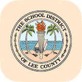 Lee County Schools LaunchPad