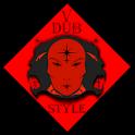 Vdub Style MC 17.5.1 Krypton icon
