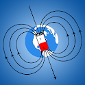 Magnetic Forces icon
