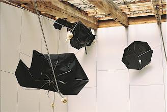Photo: Purnu art centre