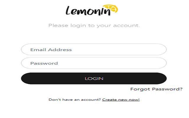 LemonIn