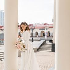 Wedding photographer Aleksandr Fedorenko (Aleksander). Photo of 10.10.2019