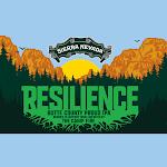 Edge Resilience IPA