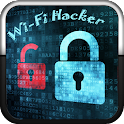 Password Cracking Prank icon
