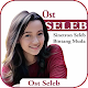 Lagu Ost Seleb - Istana Bintang Offline for PC-Windows 7,8,10 and Mac