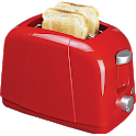 Toast Toast icon