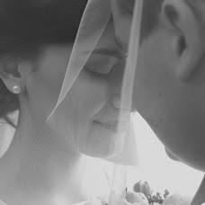 Wedding photographer Dmitriy Baydak (baydakphoto). Photo of 01.12.2016